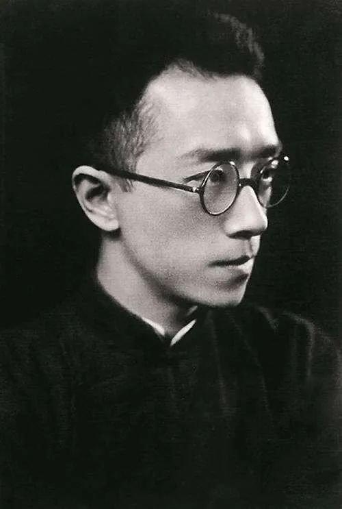 胡适先生(1891-1962)是五四运动领袖之一
