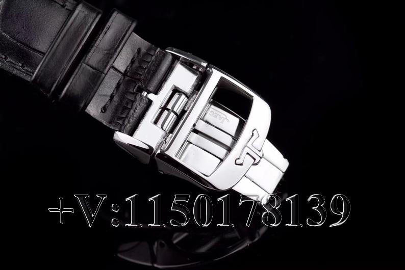 测评:GF厂积家月相大师1368420做工如何?会不会一眼假?