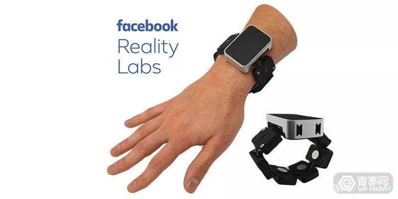 VR/AR一周大事件第三期:NVIDIA公布AR眼镜项目 AR资讯 第24张
