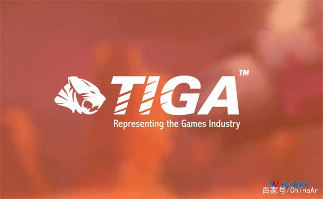 TIGA公布:英國8%工作室專注于AR/VR游戲開發
