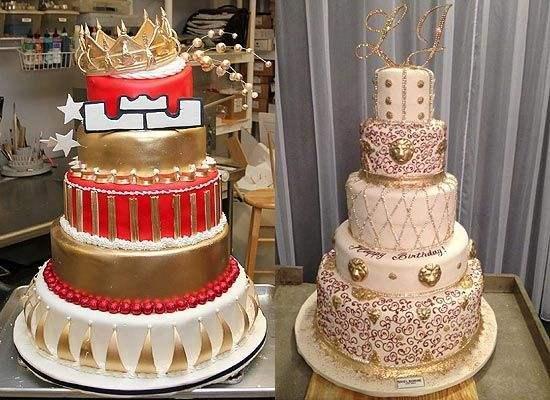 孩子过生日,宝妈订蛋糕送去幼儿园却没人吃,老师的话让宝妈深思