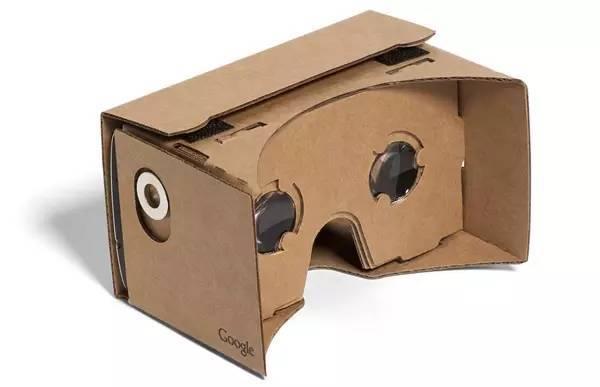 如何用手机体验VRCR小电影?【最新教程】 VR资源_VR游戏资源_VR福利资源下载_VR资源你懂的 第11张