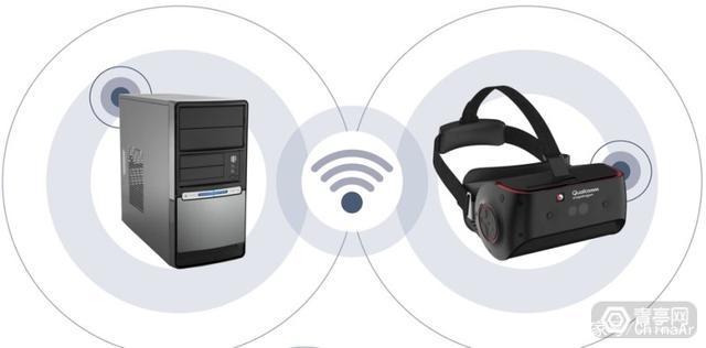 VR/AR大事件:苹果库克参观AR公司 Oculus Rift S正式发布 AR资讯 第19张