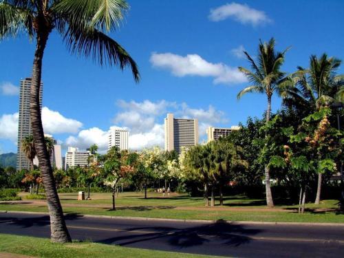 距离美国本土3000多公里的夏威夷,它是如何成为美国领土的?