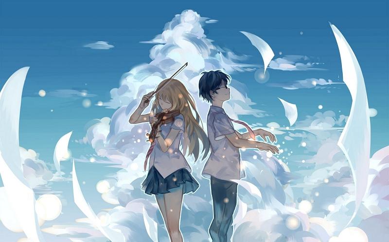 负负得正,动漫里这样治心理疾病,重要的是和谁谈,怎么恋