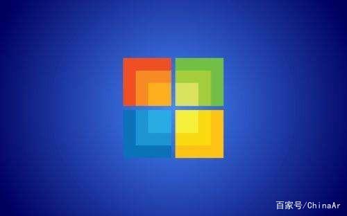 """微软成""""全能王""""称霸科技圈 即将上新手机端AR应用程序 AR资讯"""