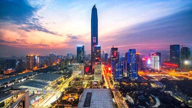 黑龙江仅有1个城市,有望升为特大城市,绥化、齐齐哈尔梦想破灭