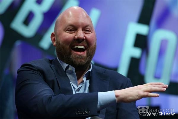 Facebook董事马克:VR规模将是AR的1000倍