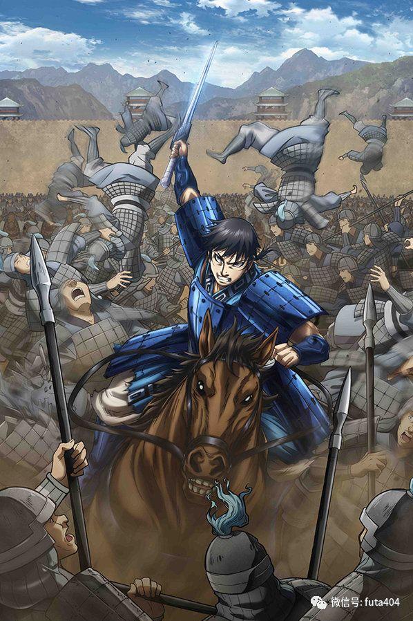 ACG资讯:噬血狂袭OVA系列第4期将于2020年4月8日发售!いみぎむる画集将于2020年2月27日发售 いみぎむる ACG资讯 第15张