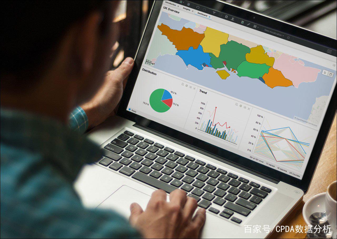 bb581d131080ff2056b74ad3e9b9f69c - 预测2019:数据的商业价值