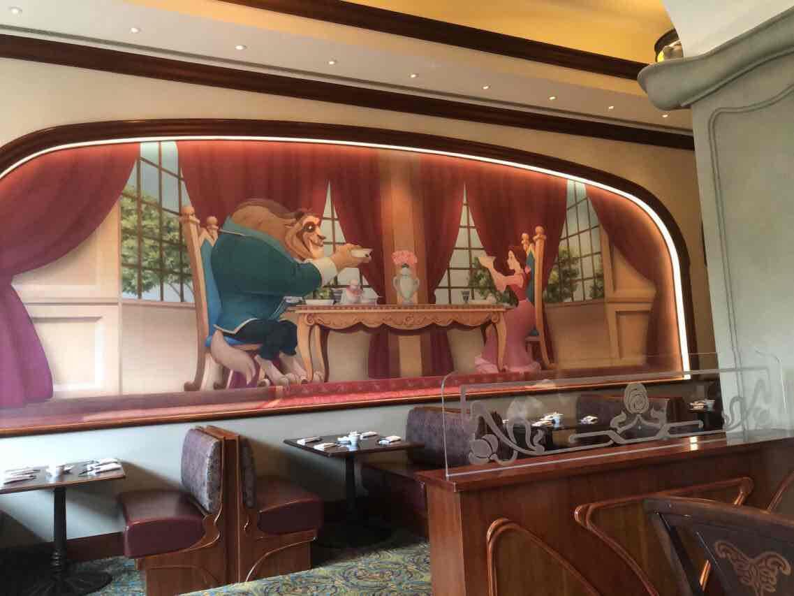 去上海迪士尼玩,周边有什么酒店推荐吗?