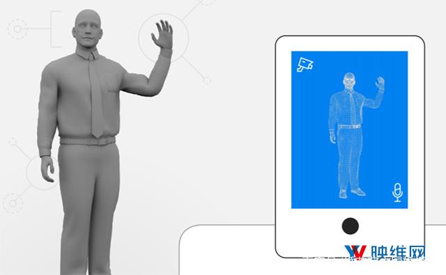 爱立信发布《2019年十大热门消费者趋势》报告 VR/AR未来前景 AR资讯 第3张