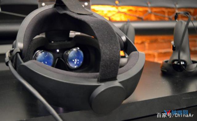 独家带来Oculus首款PC VR头显Rift S测评 AR测评 第9张