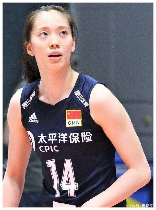 3月封闭式集训的中国女排球员都有谁?谁会进入最后12人名单?
