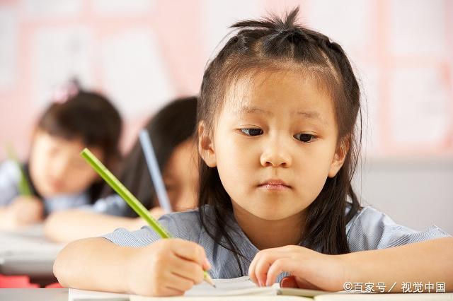 部编二年级语文上册每课知识点详解最全整理
