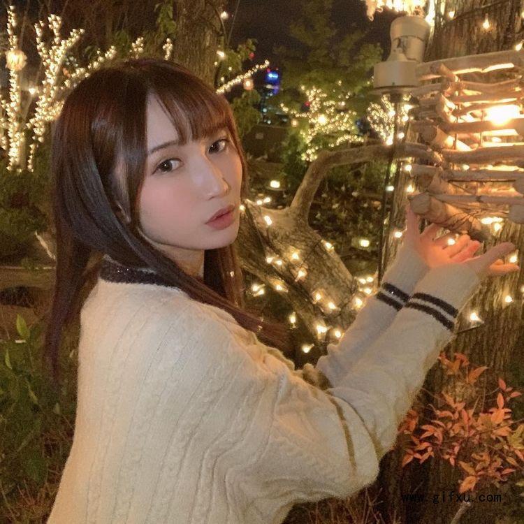 amakawa_sora_90094448_203877287603418_5460377665271217834_n.jpg