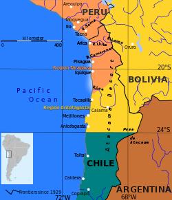 辟谣:太平天国士兵逃到南美,如今30万后裔满口中国话-