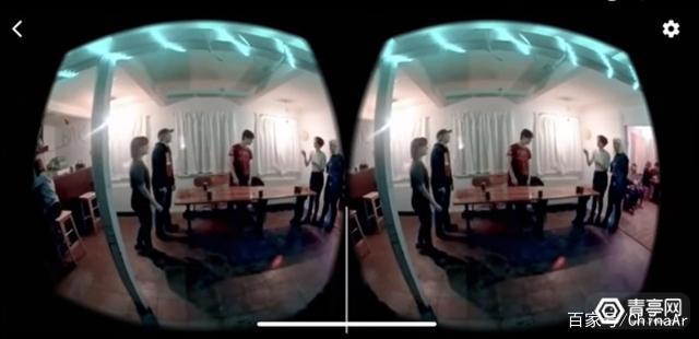 VR/AR大事件:苹果库克参观AR公司 Oculus Rift S正式发布 AR资讯 第35张