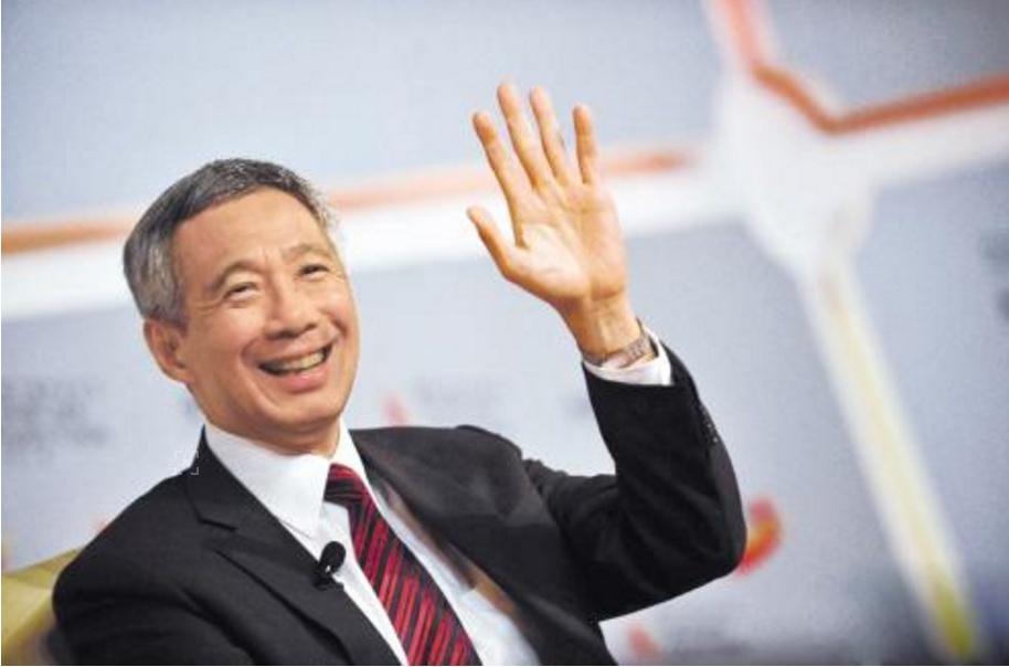 马哈蒂尔拒绝让步,新加坡无奈,为何马哈蒂尔如此自信?