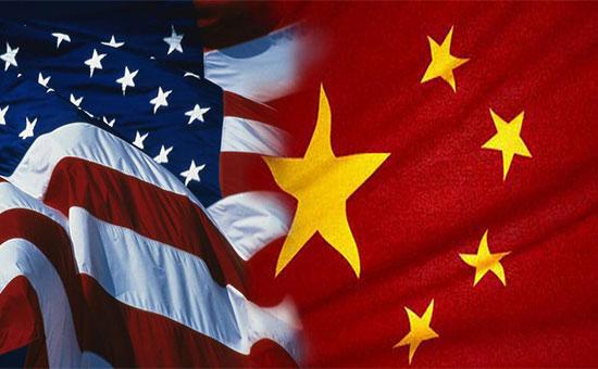 """正面刚!中、美外交官""""互怼"""",蓬佩奥疯狂对中国……"""
