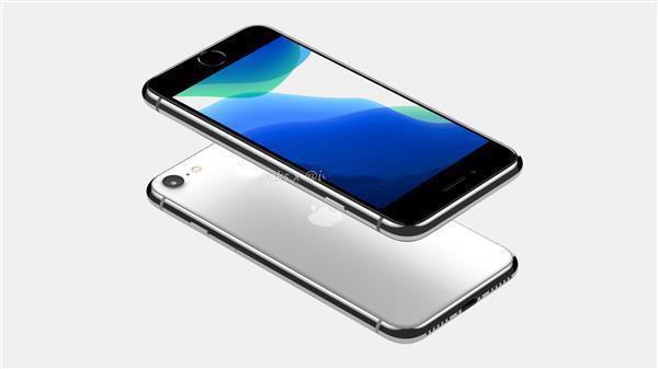 iphone9什么时候上市 苹果除了iphone9还有准备其他新机么
