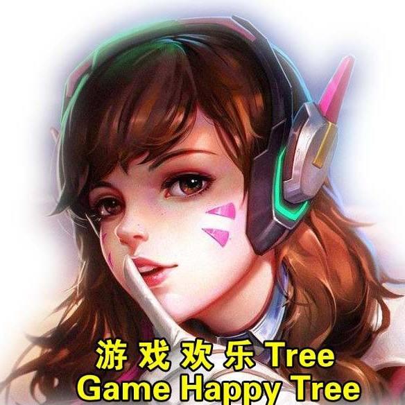 阴阳师:游戏中让玩家感动的一个优化,策划终于看到玩家们的建议