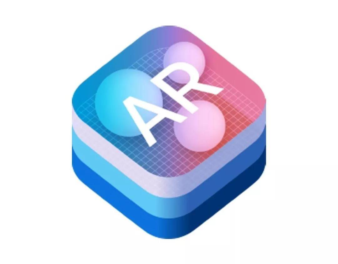 苹果新专利曝光,AR 耳机要来了?AR和耳机是如何搭配的! 希望手游app注册 第9张