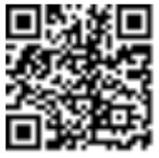 FLM:原DLKR,每日签到和答题得10积分(值10USDT),129积分兑换1台0.1T矿机,邀请激励,团队化推广!
