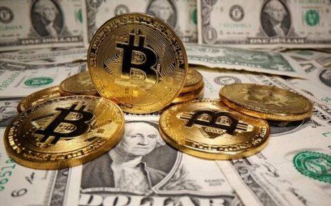 什么是加密货币贷款?