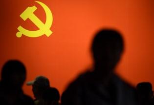 从反恐战争转向对华战争?