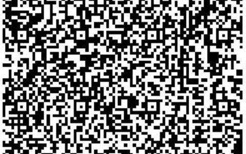 【融E购】app扫宝贝页下领5券,袜子0元购