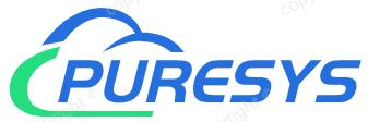 Puresys纯净系统-软件下载