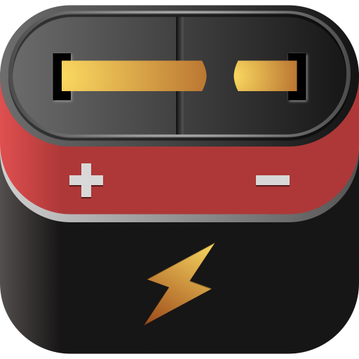 Wattagio 1.12.7 破解版 – 电池检测工具