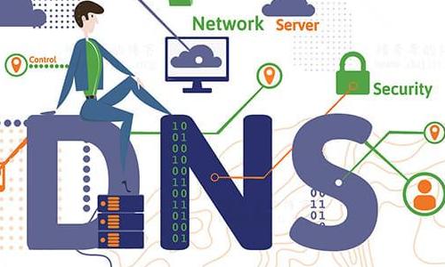 各个省会城市全新DNS大全一