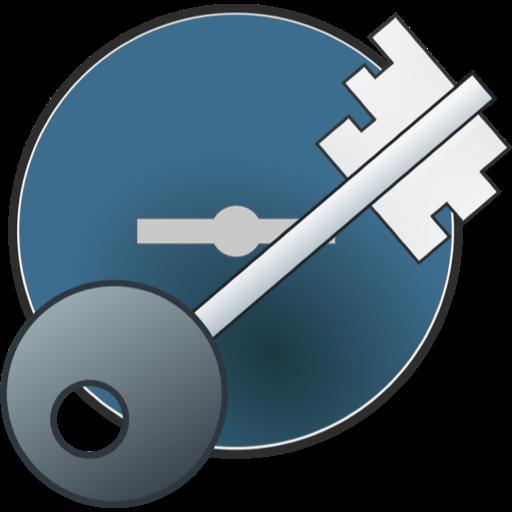 Password Repository 4.2.1 破解版 – MacOS密码管理器