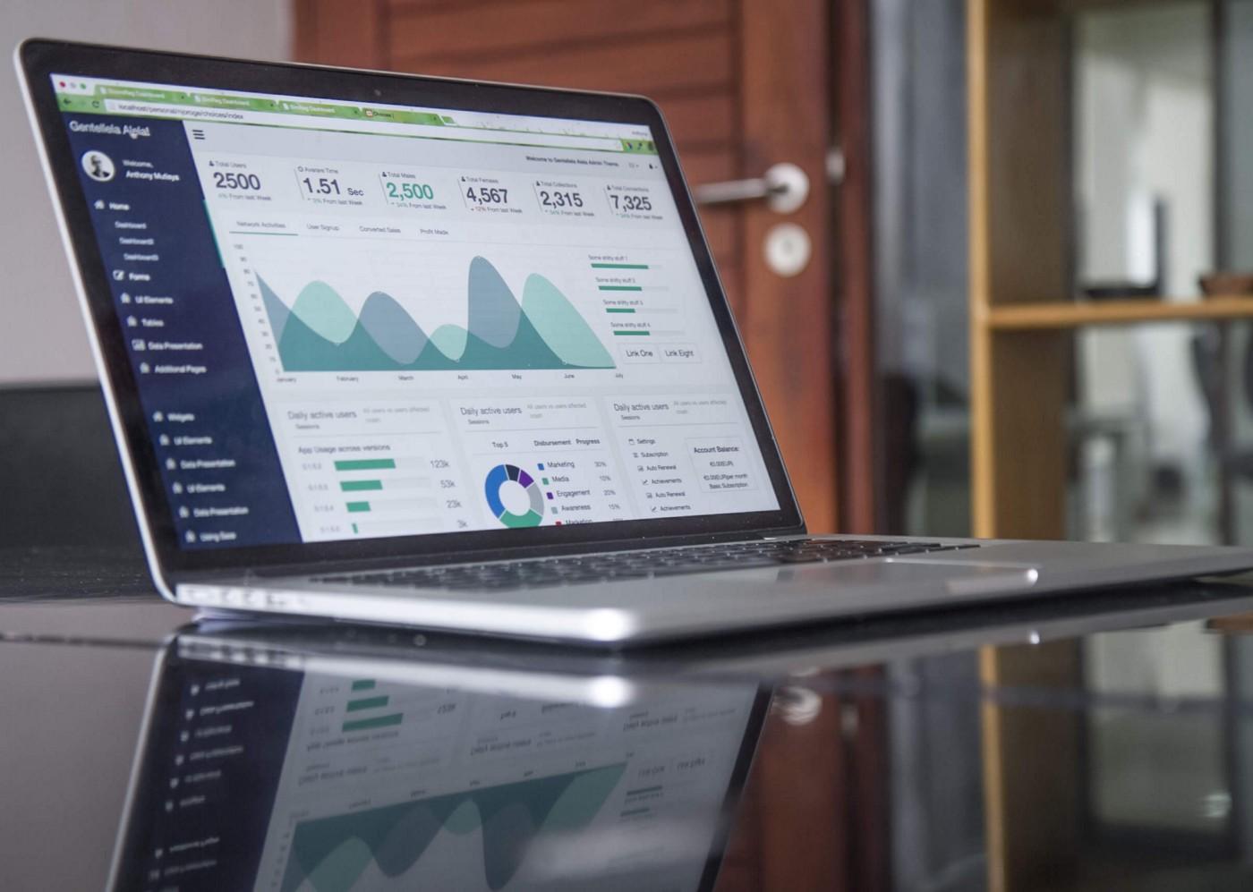 网站跳出率高怎么办?这三种方式有效改善跳出率