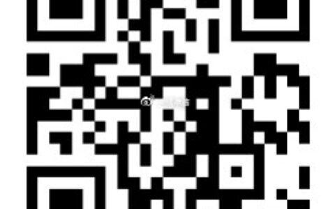 【官方旗舰店】斑布(BABO)竹醌自然抑菌抽纸 3层90抽
