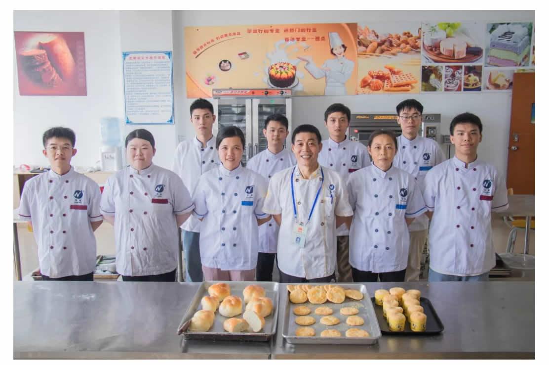 烹饪(中西式面点_高中起点三年制)-1_r9_c1.jpg