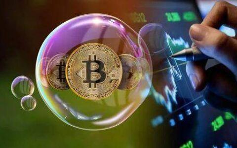 倒计时开始,Coinbase直接上市对加密行业意味着什么?