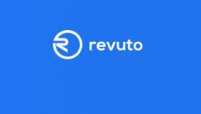 推荐Revuto加密钱包,邮箱简单注册得10枚Revutokens