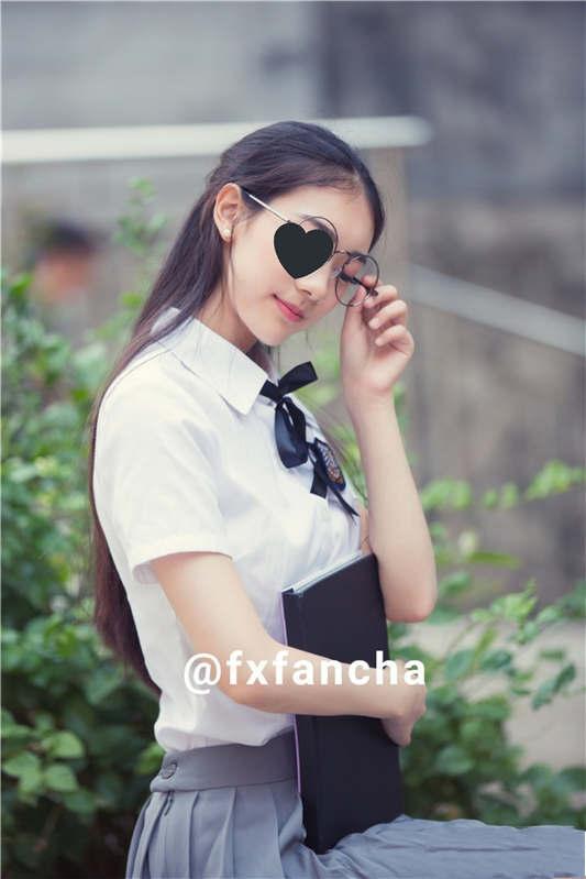 图片[3]-推特 – fxfancha-哟嚯 [7V/48P/448MB]-醉四季