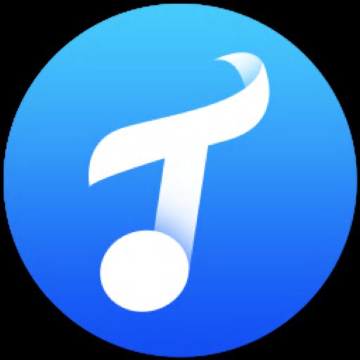 TunePat Tidal Media Downloader 1.2.2 破解版 – Tidal流行音乐下载器