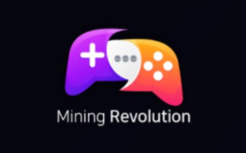 mr network,pi模式,免费手机挖矿,自动挖矿,不需要点击运行