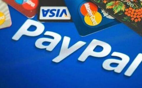 数据显示:PayPal成比特币价格上涨的主动力