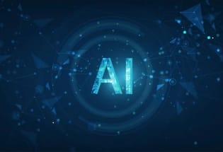AI十年进阶:一段算法能力演进的历史