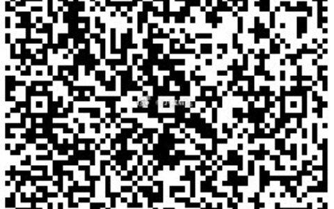 招商银行APP扫码 登录携程火车票小程序 可抽奖试试