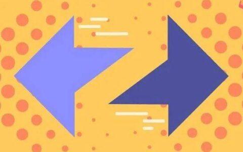 了解 Layer 2 解决方案 zkSync:有何优势?如何运作?