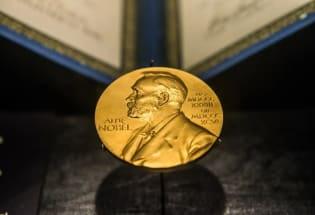 困惑与期待:对诺贝尔科学奖得主国籍分布最新统计