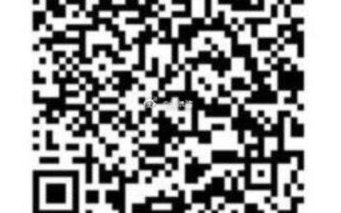 千禾 料酒1.8L 千禾厨房调味料酒餐饮装1.8L部分号页面