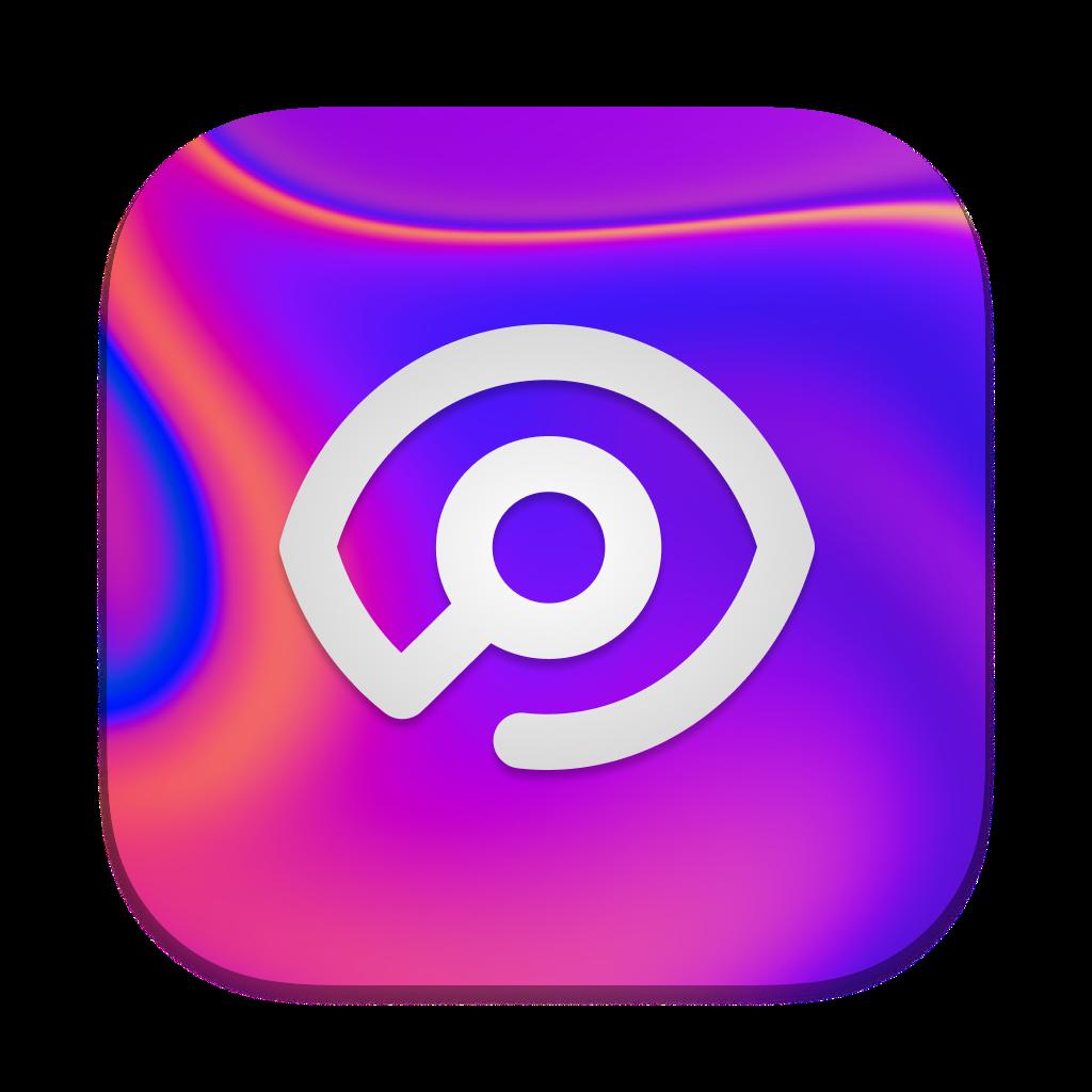 Pika 0.0.11 beta2 破解版 – 开源的 macOS 拾色器
